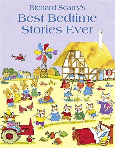 Best Bedtime Stories Ever 0