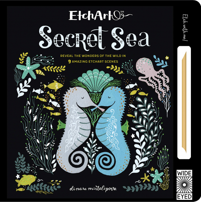 etchart secret sea 0