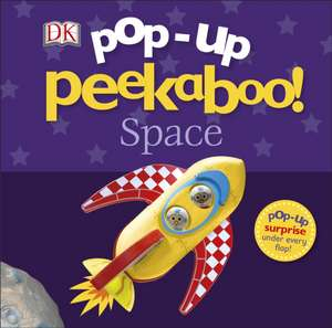 pop up peekaboo space 0