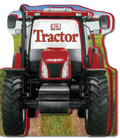 Tractor0