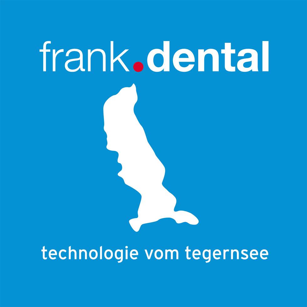 Freze FRANK DENTAL