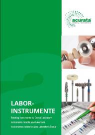 Catalog Freze Acurata Laborator