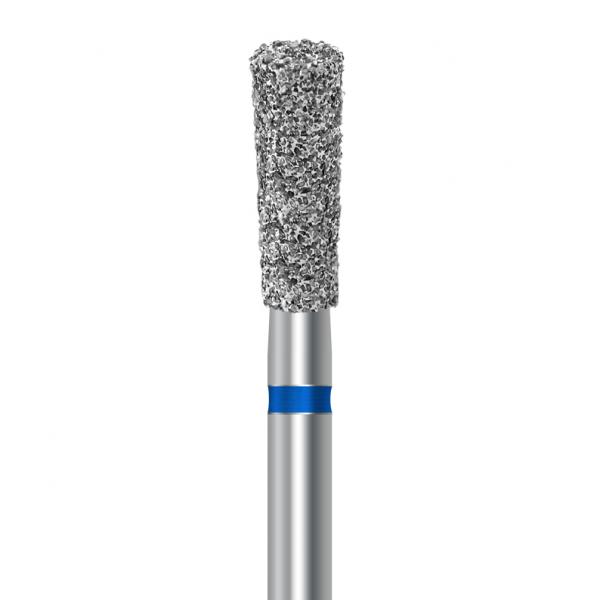 Diamond burs inverted cone - Diametru 023 - Medium 0