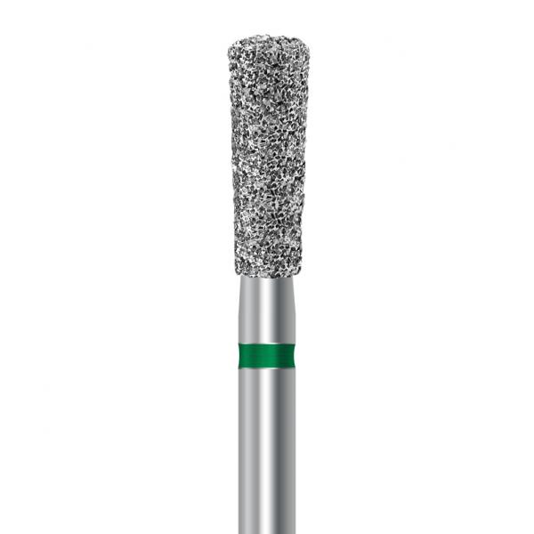 Diamond burs inverted cone - Diametru 023 - Coarse 0