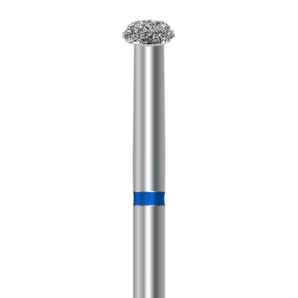 Diamond burs dept marker - Diametru 038/026 - Medium 0