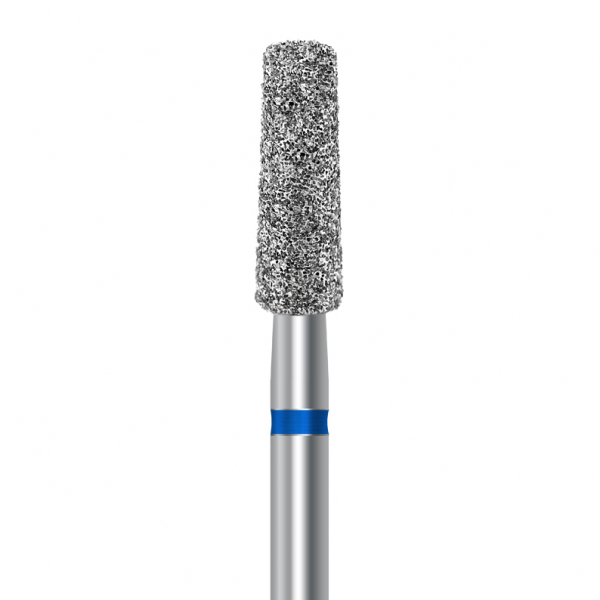 Diamond burs flat cone - Diametru 025 - Medium 0