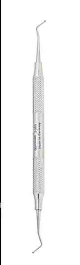 3005 - Excavator 16,5 cm - Ø 1,3 mm 0