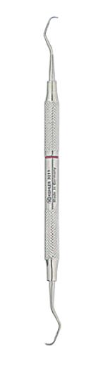 3211 - Chiureta GRACEY 3/4 rigida 0