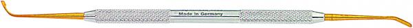 4823 - Instrument pentru modelarea compozitului acoperit cu nitrat de zirconiu FELT 2 [1]