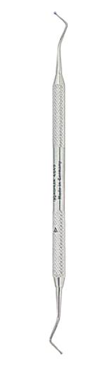 4876 - Fuloar cu bilă - ø 2,3 mm / ø 2,0 mm [0]