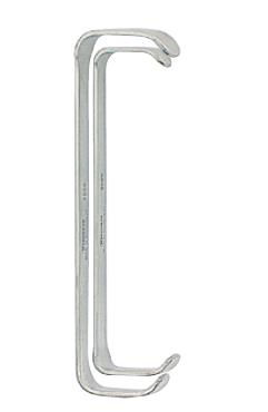 4540-FARABEUF 15 - Departator 15 cm [0]