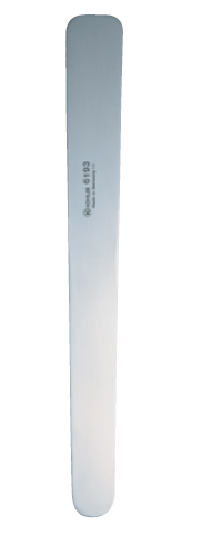 6193 - Departator flexibil 18/22 mm - 20 cm 0