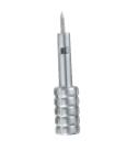 7294 - Bisturiu circular manual MUC - 4,5 mm 0