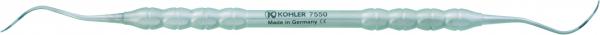 7550 - Sonda NABERS 2 - gama TRINOVO [0]