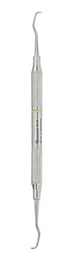 3210 - Chiureta GRACEY 1/2 rigida [0]