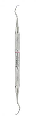 3211 - Chiureta GRACEY 3/4 rigida0