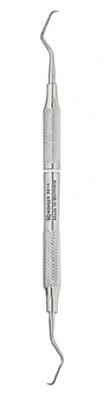 3214 - Chiureta GRACEY 9/10 rigida0