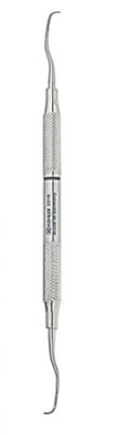 3215 - Chiureta GRACEY 11/12 rigida0