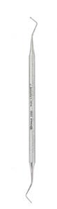 6321 - Fuloar cu bilă - ø 3,0 mm / ø 2,5 mm [0]