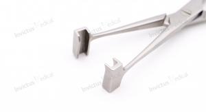 6256 - Instrument indepartare lame bisturiu - 14 cm [2]