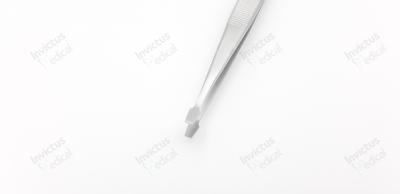 6862 - Pensa pentru pozitionare membrane - 14 cm, 3 x 6 mm [2]
