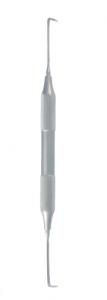 7374 - Instrument pentru ridicarea membranei sinusale flexibil [0]