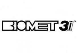 Membrane colagen BIOMET 3i OsseoGuard FLEX - 15x205