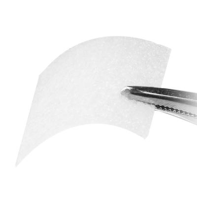 Membrane colagen BIOMET 3i OsseoGuard FLEX - 15x202