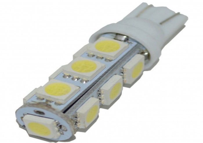 T10 5050 13 SMD [0]
