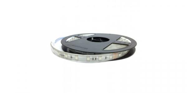 Banda Horse LED 5050 RGB 12V, 54 LED/m, IP65 (WP) [0]
