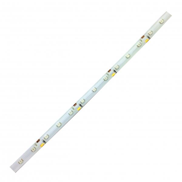 Banda LED 3528 Rosu 12V, 60 LED/m, IP65 (WP) [0]