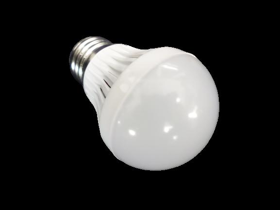 Bec LED E27 18W [0]