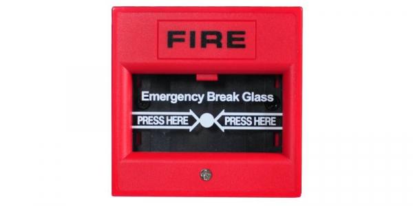Buton de incendiu FAB-01 [0]