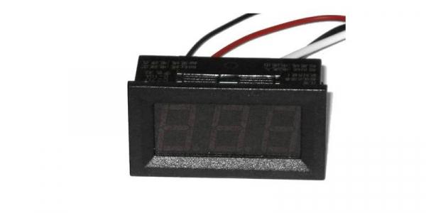 c27d-ampermetru-digital-de-panou-dc-0-to-9-99a-afisaj-rosu [0]