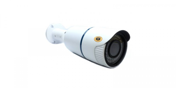 Camera AHD PAHD200-T248IR42 CCTV 2.1 Mpx [0]