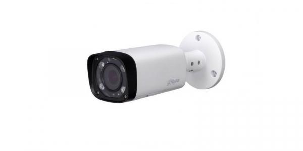 Camera bullet de exterior 4MP 2K Dahua HAC-HFW1400R-VF [0]