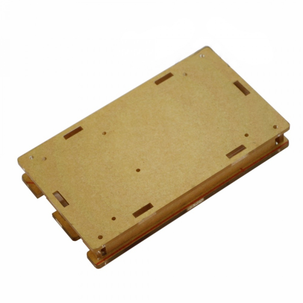 Carcasa acrilica pentru Arduino Mega2560 R3 [1]