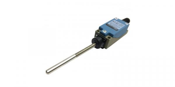 Comutator limitator cu arc cu varf metalic Kenaida LA167-Z8/168 [0]