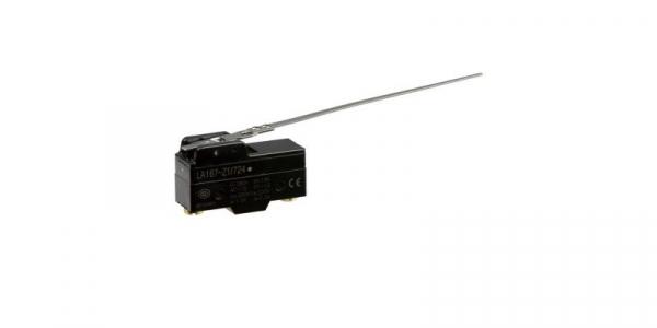 Comutator limitator cu lamela Kenaida LA167-Z1/724 [0]