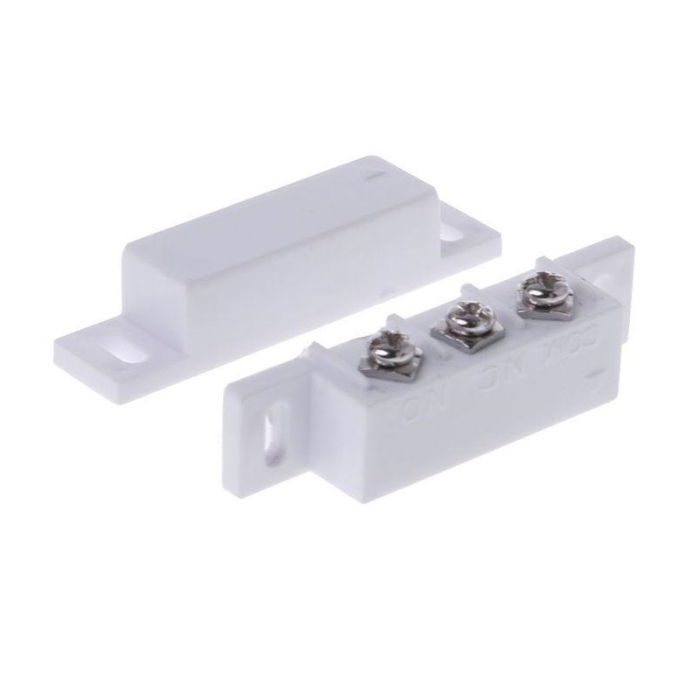 Contact magnetic aplicabil NO/NC YB-31NO/NC [0]