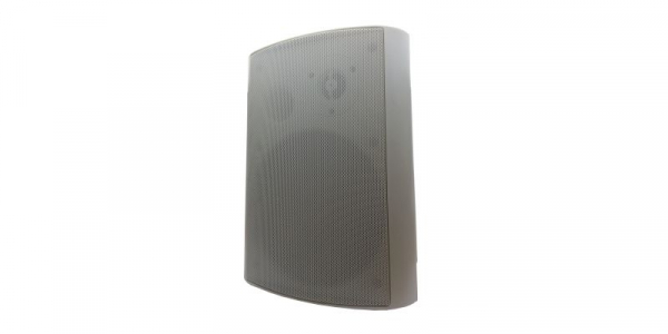 Difuzor de linie alb 5086, fara transformator, 8R [0]