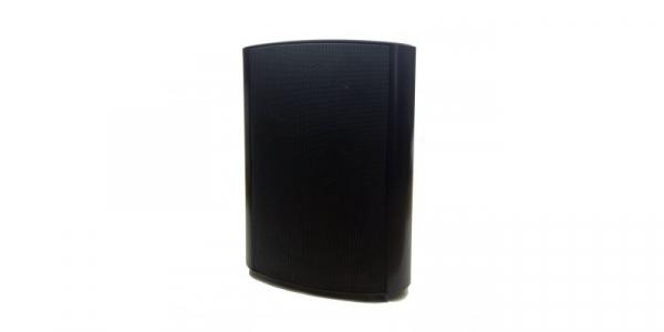Difuzor de linie negru 5085, fara transformator, 8R [0]
