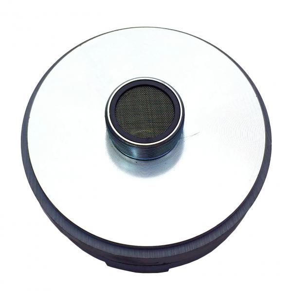 Difuzor inalte (tweeter), 200W, 8ohm 106dB WF-440 [1]