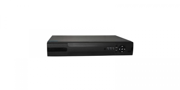 DVR (pentru sistem de supraveghere) 16 Canale HD 960p AHD2116T-LM, mouse, 2 USB, LAN, PTZ, 2 canale audio [0]
