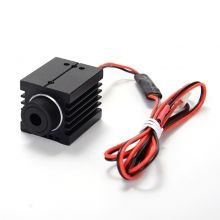 Imprimanta 3D SH105L 3 in 1 (Printare+Gravare Laser+Decupare Laser) [6]