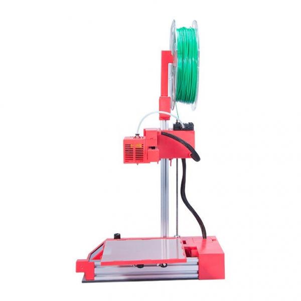Imprimanta 3D SH155L 3 in 1 (Printare+Gravare Laser+Decupare Laser) [0]