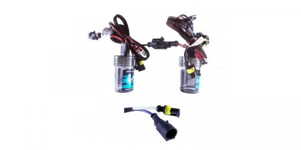 Kit Xenon H3 1103 Standard [0]