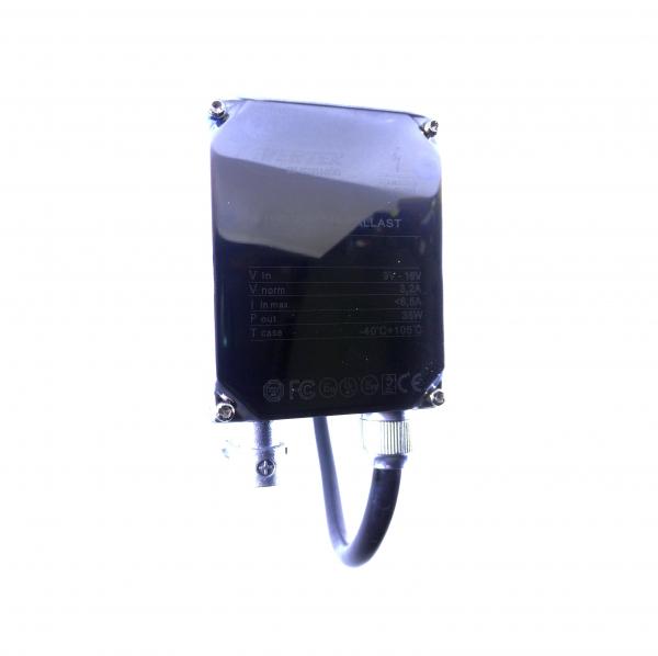 Kit Xenon H4 1103 Standard [1]