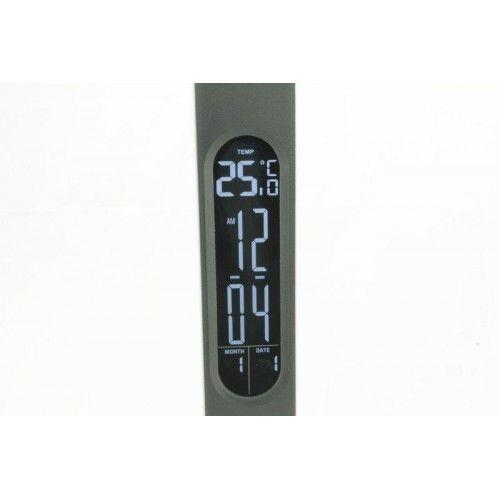 Lampa de birou 10W, lumina Alb Cald+Alb Rece+Alb Natural, 400 lm, SS-898A [1]
