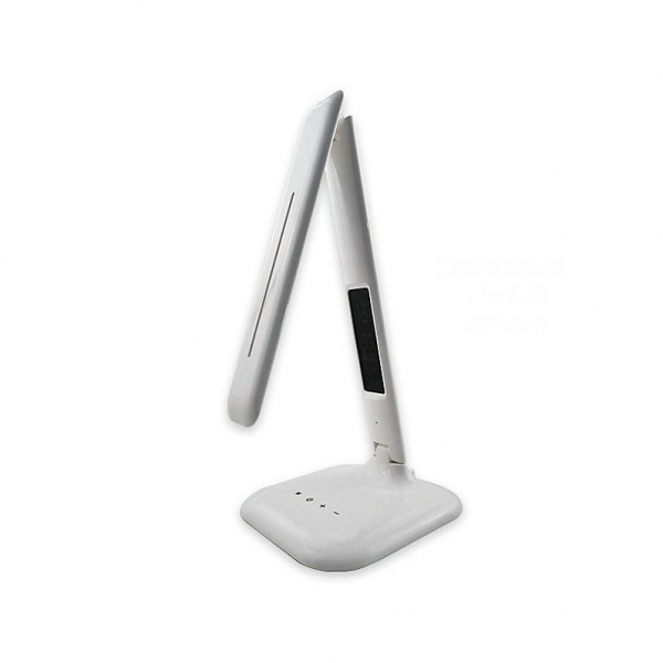 Lampa de birou 4W, (3000K, 4500K, 6000K), (Alimentator 100-240 5V,1A-USB inclus) [0]